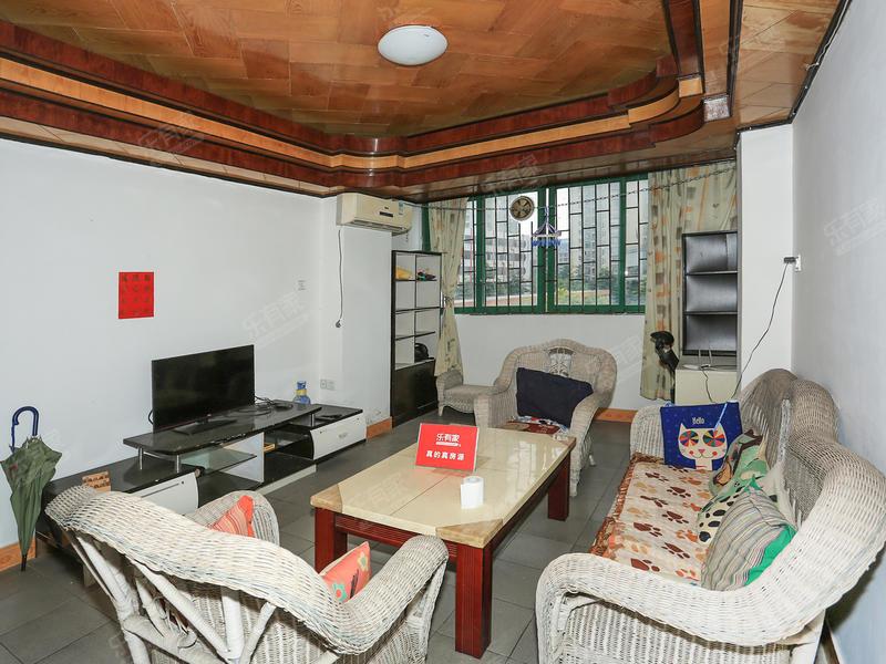 东泰花园两房出售二手房