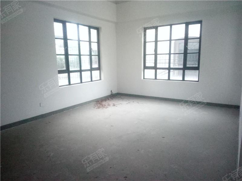 常平万科城双拼大别墅业主诚心出售二手房