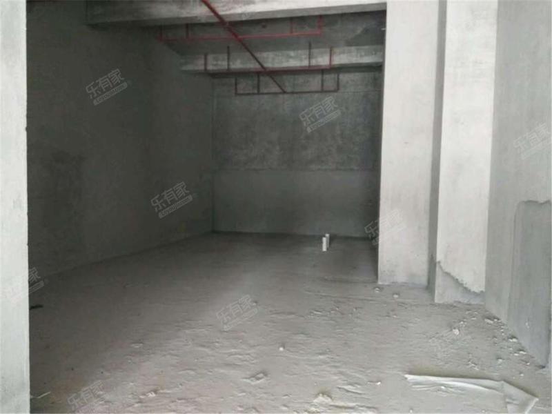 .商业中心地铁口旺铺出售二手房