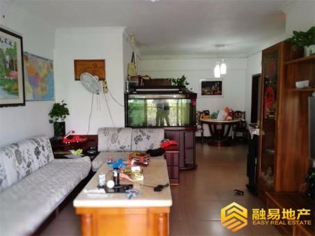 出售石竹新花园4房2厅精装修朝南售价200万二手房
