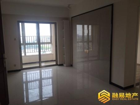 出售汇龙湾·天樾2房2厅精装修西北售价152万二手房