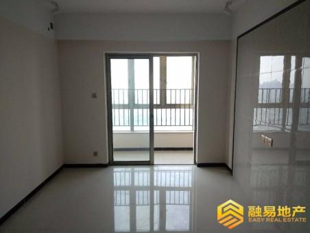 出售汇龙湾·天樾2房2厅精装修西北售价167万二手房