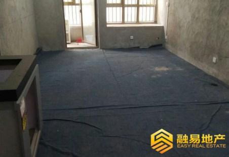 出售汇龙湾·天樾3房2厅精装修其他售价208万二手房