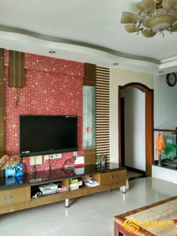 出售石竹新花园3房2厅精装修东南售价230.0万二手房