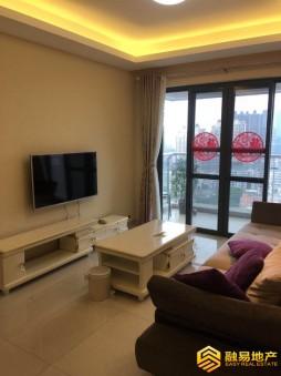 出售方中兰亭轩2房1厅精装修其他售价145.0万二手房