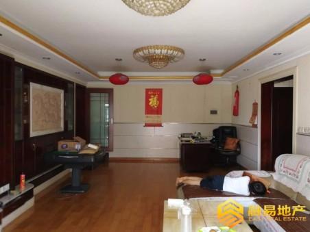 出售石竹新花园4房2厅精装修东南售价278万二手房