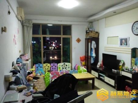 出售石竹新花园2房2厅精装修东南售价158万二手房