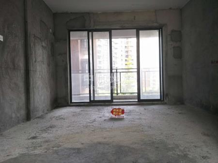 翡翠山湖大户型好房子,业主上门放盘,诚心出售。二手房