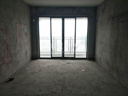 翡翠山湖好房子业主诚心出售二手房