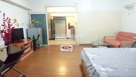 宜景康源精装公寓,业主诚心出售二手房