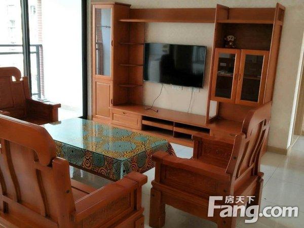 出售万科金悦香树3房2厅精装修西北售价220万二手房