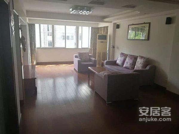 日月星城江景房镇安七中一表生房东自住装修性价比高看房方便二手房