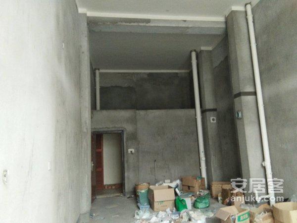 海悦公寓114平米交通便利二手房