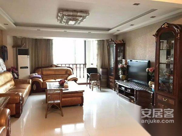 好房源出售了,楼层非常好的,性价比超高,南北通透,急售急售,二手房