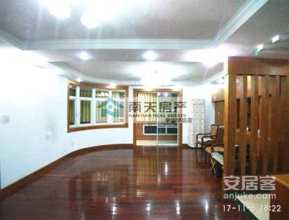 华光城+电梯房+精装修+双阳台+中庭位置+看房方便+诚心出售二手房