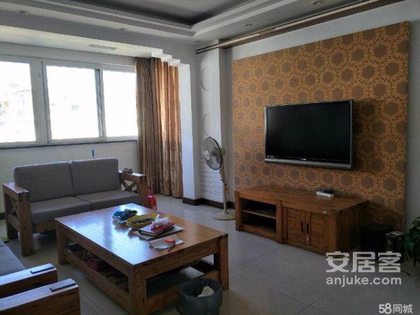 江城世家224平米环境优美阳光空气好二手房