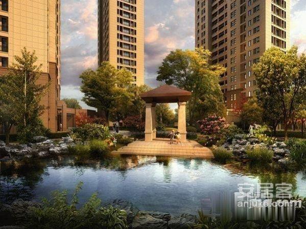 银亿东岸(房东急售)本人专做此小区有大小面积高低楼层可选二手房