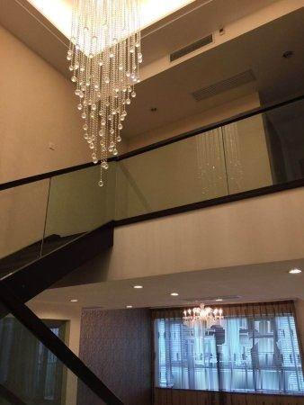 全新未入住来福士汇豪天下豪装景观房三房南双阳台高品质小区二手房