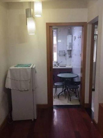 锦苑东巷4楼共7楼55平方2室1厅精装修位置不错二手房