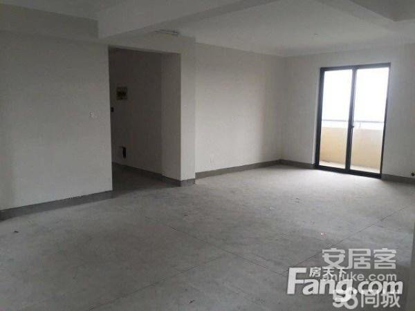 云龙龙鼎花园带车棚20平方11楼顶加閣白胚房子二手房