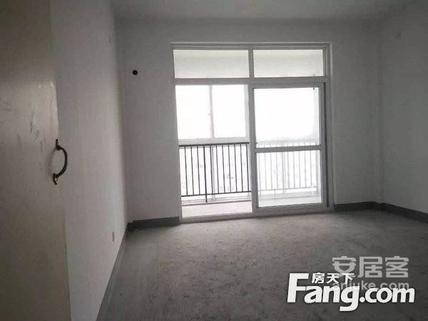 新房源+有钥匙+常青藤三期+电梯房+三居室改善自住+全新未住二手房
