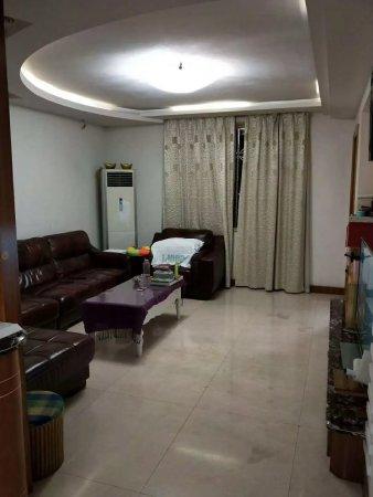 常青藤一期豪装自住送花园40平地下室60平实用180二手房