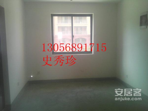 锦苑东巷1楼共6楼55平方2室1厅简装位置好二手房