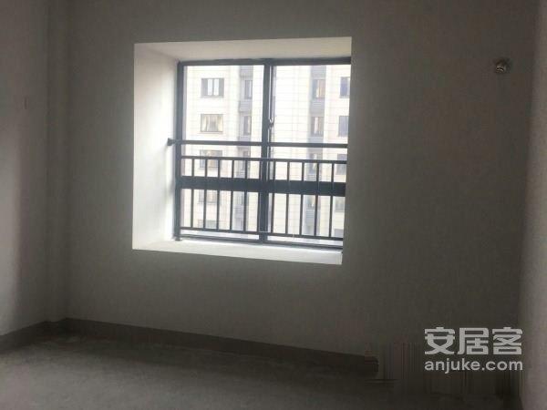 枫林湾全新交付小区全新白坯电梯房带独立车棚前后无遮挡二手房