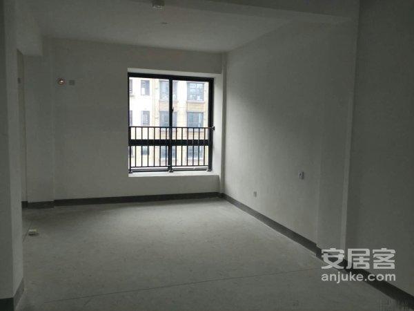 天慈良园60万3室2厅1卫毛坯你可以拥有,理想的家!二手房