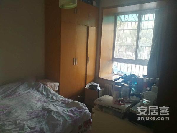 《房东急售》江南春晓1.5楼送超大露台精装修居家生活二手房