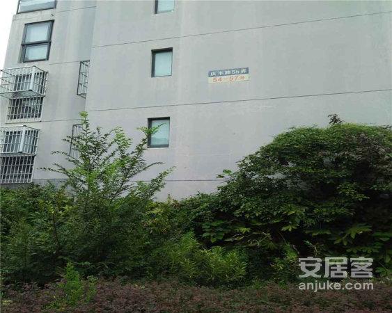楼层好,视野广,学位房出售,天慈良园55万2室1厅1卫二手房