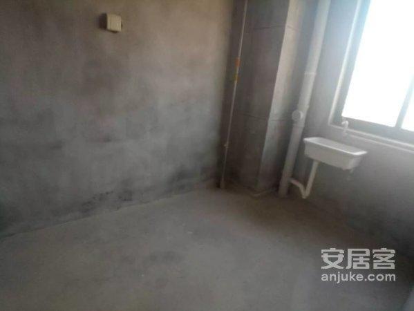 诚售+新房源+江南春晓+难得电梯房+好楼层+大4房+DT站旁二手房