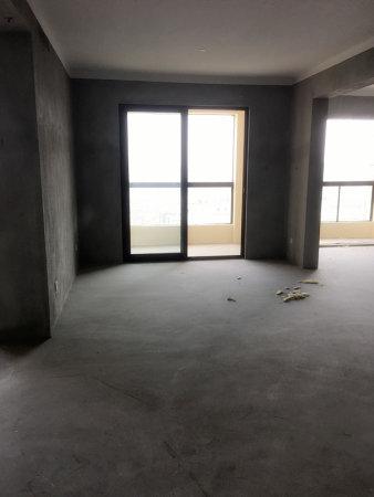 东部新城市府旁宁波银泰城可读华师大二手房