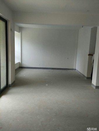 庄桥应嘉丽园房东诚心急卖2室1厅72平方73万二手房