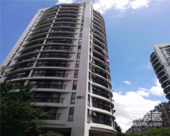 《专售北岸琴森》149平12楼东首4房精装一表生真实图片二手房