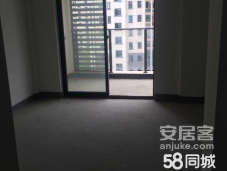 枫林湾全明户型通透一房70年产权低于市场价安家优选二手房