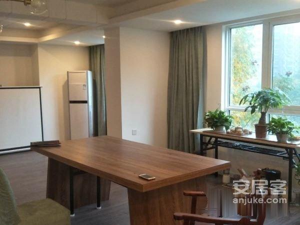 锦绣东城全新精装东首户型正多套在售二手房