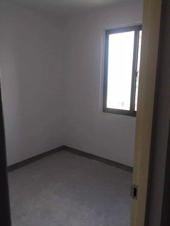 青林湾六期*一表生*看房方便*两房朝南户型好*其他户型多套二手房