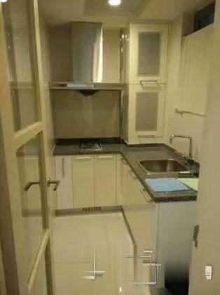 (专售北岸琴森)每套都有3房2厅2卫看房方便二手房