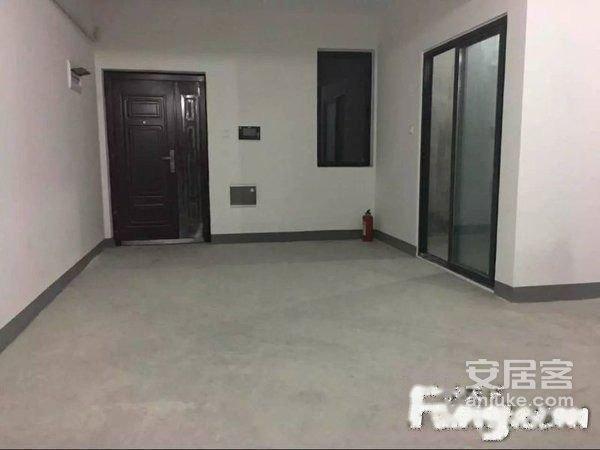 东都华庭福明三期旁白坯高层电梯房115平200万二手房