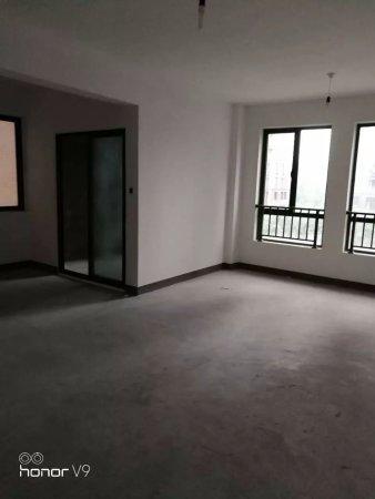 惊驾名庭近银亿东岸诚心出售3室2厅1卫.107平方二手房