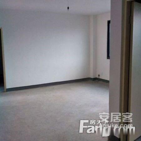 雨晨文星4楼简装看房方便多套备选二手房