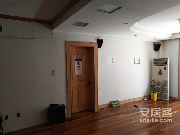 特价,江南春晓世纪大道地铁站,153平,188万,二手房