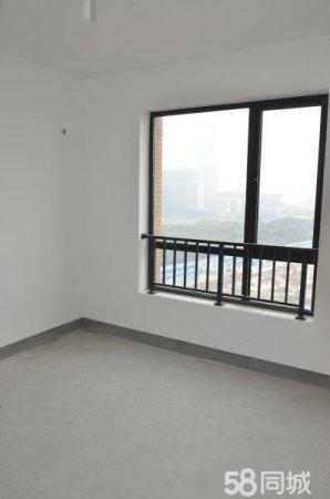 东都华庭毛呸楼层好采光佳看房有钥匙二手房