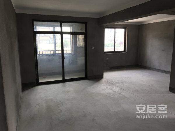 地铁口旁新抽签好房银泰培罗成商圈好楼层房东急卖二手房