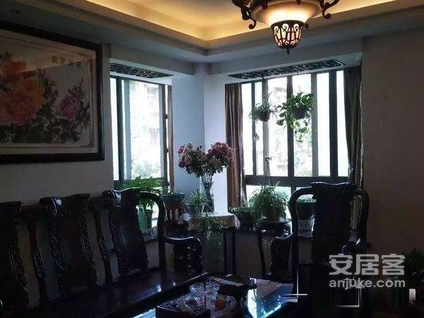雨辰文星89平210万东首房东爱上海景房无法自拔现在急售急售二手房