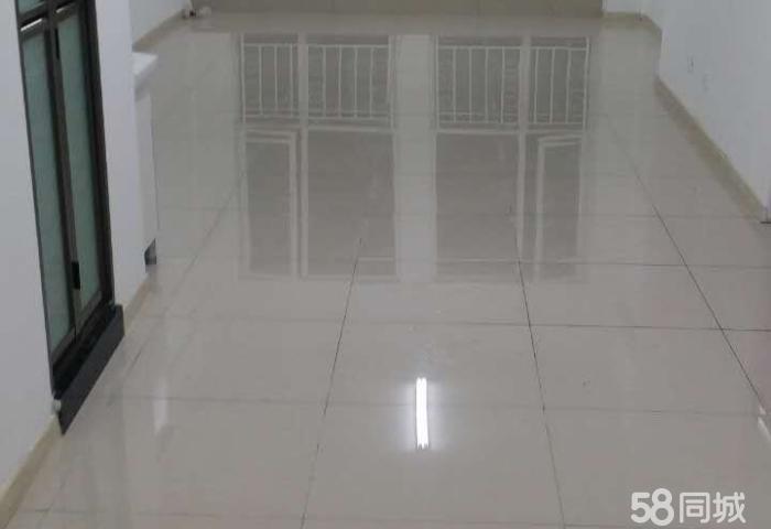 中乾商务花园2室2厅1卫70.00㎡二手房