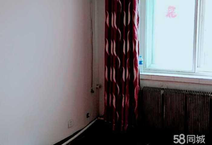 洮昌小区2室1厅1卫50.00㎡二手房