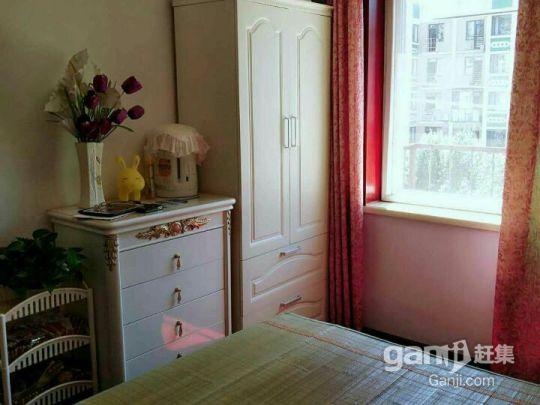 奥运花园1室1厅1卫46.13㎡二手房