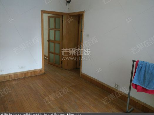 滑翔一小区2室1厅60m²出售39.8万二手房